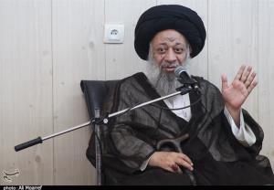 سران عشایر خوزستان آشوبگران را محکوم کردهاند
