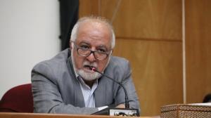 ۷۰ درصد افراد رده سنی ۶۰ سال به بالا در استان کرمان واکسینه شدند