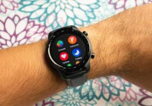 فهرست ساعتهای هوشمند دریافت کننده آپدیت Wear OS 3 توسط گوگل منتشر شد