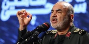 سردار سلامی: خوزستان برای ما نه تنها مهم که مقدس است