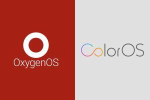 وان پلاس Nord 2 از OxygenOS ادغام شده با ColorOS اوپو استفاده میکند
