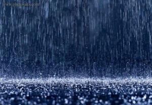 فرماندار: سیریک هرمزگان ۱۳ میلیارد ریال از بارندگی خسارت دید