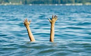 جسد جوان غرق شده در ساوجبلاغ پیدا شد