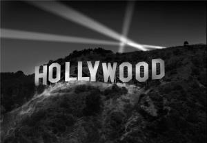 کوتاه از هالیوود؛ از شرط شان پن برای بازی تا معرفی آل پاچینوی جوان