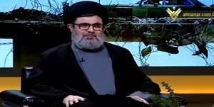 حزبالله: ایران بزرگترین حامی مقاومت لبنان در جنگ ۳۳ روزه بود