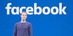 مدیرعامل فیسبوک رکورددار هزینه امنیت شخصی شد