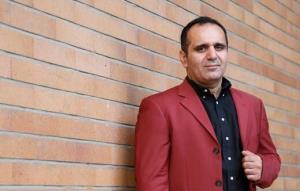 حرفهای مجری تلویزیون درباره مشکلات خوزستان