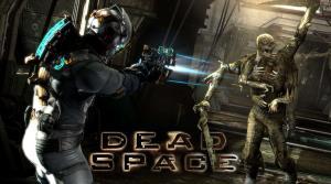 خالق Dead Space از بازسازی آن توسط EA Motive هیجان زده است