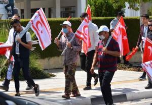 شورای امنیت خواستار لغو فوری تصمیم ترکیه درباره قبرس شد