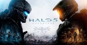 امکان رایگان بودن بازی بعدی خالق Halo