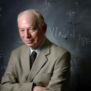 «استیون واینبرگ»، فیزیکدان برجسته آمریکایی درگذشت