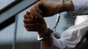 شهردار کنگاور بازداشت شد