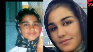 بازگشت دختر ربوده شده قزوینی به ایران بعد از 18 سال