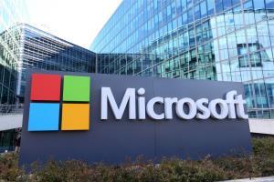 ۴۱ درصد کارکنان مایکروسافت در فکر استعفا