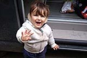 جسد «آرتین ایراننژاد» به خاک سپرده شد