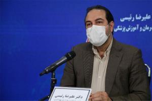 رئیسی: اواخر مرداد ۱۵میلیون دوز واکسن به ایران میرسد