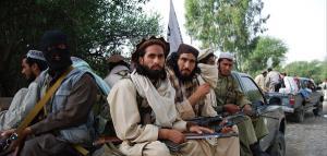 طالبان، مترجم نیروهای آمریکایی را سر برید