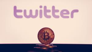 جک دورسی: بیت کوین بخشی بزرگی از آینده توییتر را تشکیل میدهد