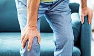 کرونا/ عبور از دردهای عضلانی ناشی از کرونا
