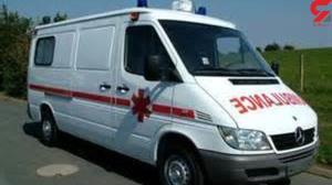 مرگ تلخ کودک 8 ساله در بابلسر