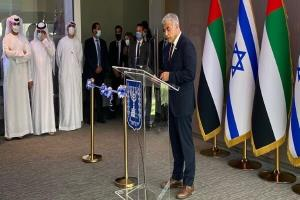خلف وعده صهیونیست ها به امارات و احتمال لغو توافق نفتی
