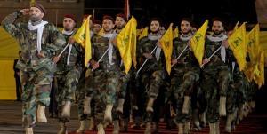 وبگاه صهیونیستی: توانمندی حزبالله دست کمی از یک ارتش ندارد