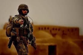 نشنال اینترست: چرا افغانستان در معرض فروپاشی است؟