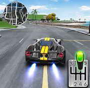 Drive for Speed؛ در پوشش ماشین اسپرت به ماموریت بروید