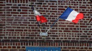 سارق خانه کارمند سفارت فرانسه دستگیر شد