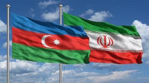 افزایش مراودات اقتصادی ایران و جمهوری آذربایجان