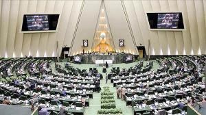 نماینده مردم اهواز در مجلس: نگران بارندگی ۳ ماه آینده در خوزستان هستیم