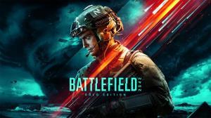 زمان آغاز بتای عمومی Battlefield 2042 مشخص شد
