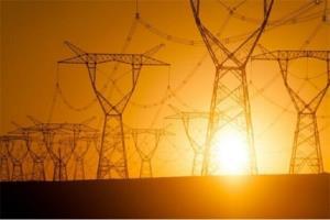 مصرف برق در خراسان شمالی دوباره رکورد زد