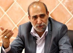 سیاستمدار اصولگرا: رئیسی به سهم خواهیها توجه نخواهد کرد