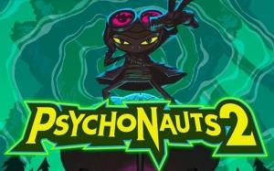 تیم توسعه Psychonauts 2 از پشتیبانی مایکروسافت ابراز رضایت کرد