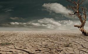 چرا از ۲۰ سال پیش درباره بحران خشکسالی در کشور اقدامی نشد؟