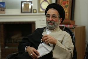توصیههای موسوی لاری به اصلاحطلبان: نه منزوی شوند و نه از هول حلیم به داخل دیگ بیفتند