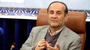 تقاضای خرید آبشیرینکن برای آبادان و خرمشهر