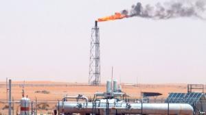 افشاگری معاون سازمان محیط زیست درباره چگونگی واگذاری استخراج نفت از هورالعظیم به شرکتهای چینی