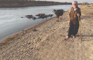 خبرهای خوش برای حل مشکلات هموطنان خوزستانی