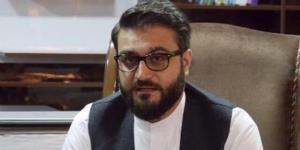 دیدار مقامهای ارشد افغانستان با نواز شریف در لندن