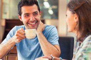 کشف 9 ویژگی شخصیتی دیگران در 10 ثانیه