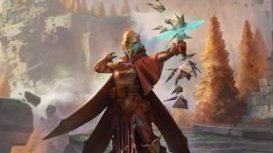 سال 2023 منتظر بازی Dragon Age 4 باشید