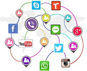 مصونیت شبکههای اجتماعی در آمریکا به چالش کشیده میشود