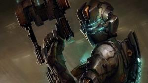 متیو استودیوز بر روی ارتقاء مکانیک قطع عضو بازی Dead Space Remake کار میکند