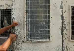 وخامت حال یک فعال سعودی در اثر شکنجه و اهمالکاری پزشکی