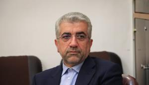 وزیر نیرو: هیچ طرح انتقال بین حوضهای اجرا نشده است