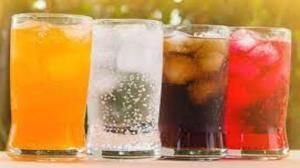 یک نوشیدنی شگفت انگیز که باعث طول عمر میشود