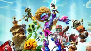 بازی های رایگان ماه آگست PlayStation Plus معرفی شدند