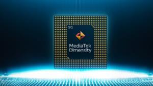 مشخصات تراشه Dimensity 1300T با لیتوگرافی ۶ نانومتری لو رفت